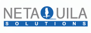 Netaquila Medical Transcription